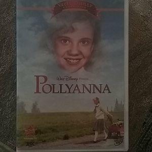 Disney's Pollyanna
